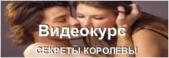 bannerfans_16851647 (3)