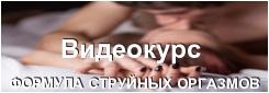 bannerfans_16851647 (4)